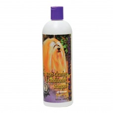 1 All System Shampoo Super Cleaning & Conditioning for Dogs 473ml