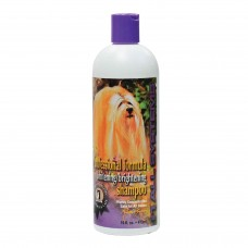 1 All System Shampoo Professional Formula Whitening for Dogs 473ml