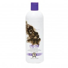 1 All System Shampoo Crisp Coat for Dogs 473ml