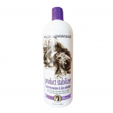 1 All System Product Stabilizer, Coat Re-Texturizer & Skin Refresher 32oz