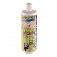1 All System Shampoo Got Hair Action Smoothing Keratin for Dogs 946ml