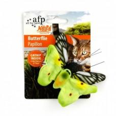 AFP Butterflies Papillon
