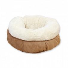 AFP Donut Bed
