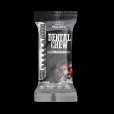 Absolute Holistic Dental Chew Charcoal 4'' (25g)
