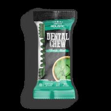 Absolute Holistic Dental Chew Fresh Mint 4'' (25g)