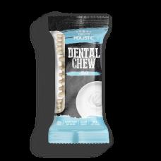 Absolute Holistic Dental Chew Milk 4'' (25g)