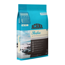 Acana Regionals Pacifica Cat Dry Food 5.4kg