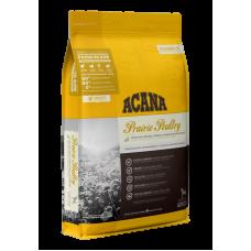 Acana Classics Prairie Poultry Dog Dry  Food 2kg
