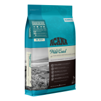 Acana Classics Wild Coast Dog Dry  Food 11.4kg