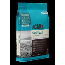 Acana Classics Wild Coast Dog Dry  Food 11.4kg