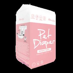 Altimate Pet Disposable
