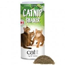 Catit Senses 2.0 Catnip Shaker 15g