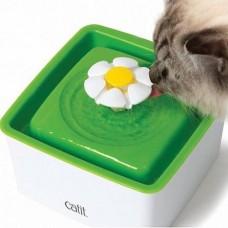 Catit Flower Fountain Mini 1.5L