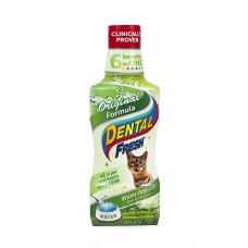 Dental Fresh Original Formula Water Additive 237ml