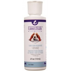 Essentials Tear Stain Remover 118mL