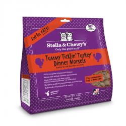 Stella & Chewy's - Cat