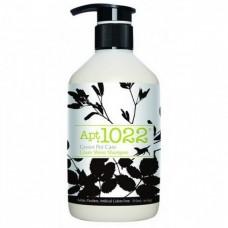 APT 1022 Shampoo Glam Shine 310mL