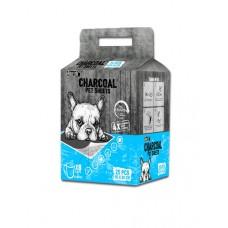 Absorb Plus Charcoal Pet Sheet 60 x 90cm 25's