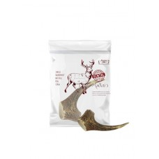 Absolute Bites Deer Antlers Dental Chew Medium