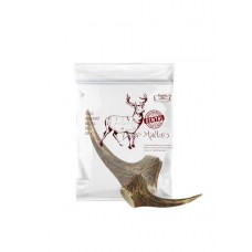 Absolute Bites Deer Antlers Dental Chew Maxi