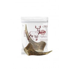 Absolute Bites Deer Antlers Dental Chew Giant