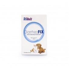 Animedx Diarrhea Fix Pet Supplements for Dogs & Cats 100ml