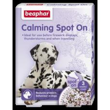 Beaphar Calming Spot On Dog