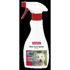 Beaphar Skin Care Spray for Dogs 250ml