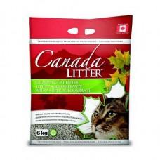 Canada Litter Cat Litter Baby Powder 6kg