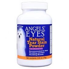 Angel's Eyes Natural Tear Stain Powder Chicken 75g