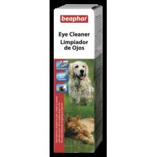 Beaphar Eye Cleaner 50mL