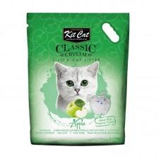 Kit Cat Classic Crystal Apple 5L