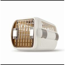 Catidea Cat Cargo 500 Cream