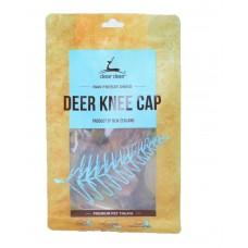 Dear Deer Freeze Dried Knee Cap Dog Treat 120g
