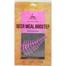 Dear Deer Freeze Dried Meal Booster Dog Treat 120g