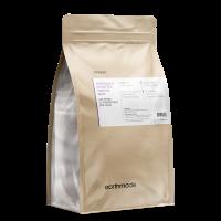 Earthmade Air Dried Free-Range Grass-Fed Venison Ear Dog Treat 70g (2pcs) (2 Packs)