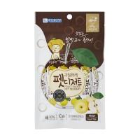 Forcans Fruit Puree Creamy Pear  Dog Treats 15g x 7pcs