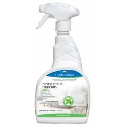 Francodex Indoor Odour Destructor Spray