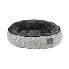 FuzzYard Reversible Barossa Bed (Large)