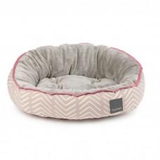FuzzYard Reversible Maricopa Bed (Large)