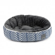 FuzzYard Reversible Sacaton Bed (Large)