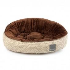 FuzzYard Reversible Wilshire Bed (Large)