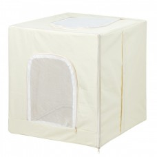Gonta Club Quick Pet Drying House