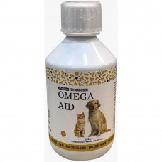 ProDen Omega Aid 250ml For Dogs & Cats