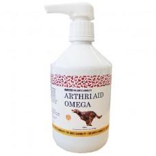ProDen ArthriAid Omega 250ml