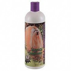 1 All System Conditioners Botanical 473ml