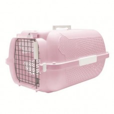 Catit Profile Voyageur Cat Carrier (S) Pink