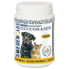 ProDen Glucosamin Powder 100g For Dogs & Cats