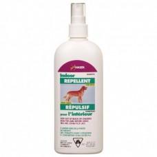 Hagen Indoor Repellent Dog 300ml