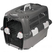 Dogit Pet Cargo 500